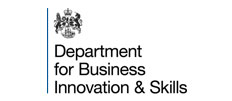 department-for-business-innovation-and-skills