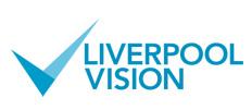 liverpool-vision