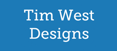 tim-west-designs